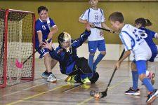 Петанг, фрісбі та флорбол: які види спорту хочуть внести до шкільної фізкультури