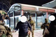 Отримували 2000 грн за годину – на Прикарпатті затримали групу сутенерів