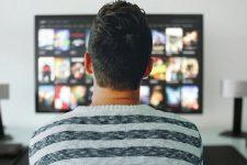Кращі серіали від Netflix: що подивитися