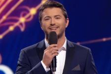 Не забрала тебе холодна могила: найкращі жарти Притули на відборі на Євробачення 2020
