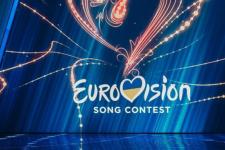 Євробачення 2021: організатори повідомили про чотири варіанти проведення конкурсу