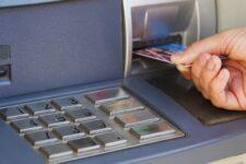 В Одессе разоблачили мужчину, который похитил более 1 млн грн из банка