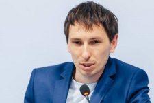 Государственные реестры в Украине: что с ними не так и как решить проблемы – интервью с Вискубом