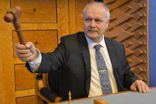 Ивангород наш. Эстония объявила территориальные претензии России