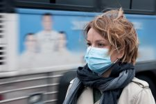 В Италии от коронавируса умер третий пациент, инфицировано – 152 человека