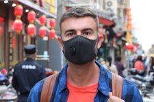 Минздрав опроверг фейк о заболевании коронавирусом в Украине