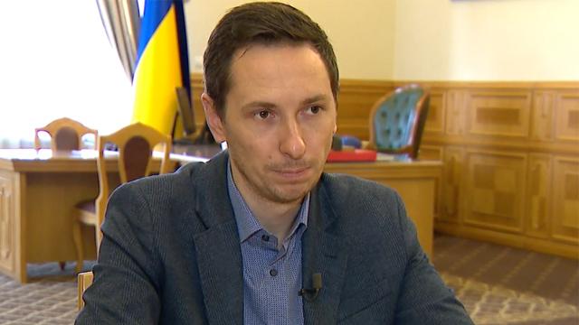 Додаток дія: навіщо йому дані українців та чи приймає цифрові права поліція