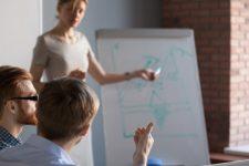 Як навчитися керувати емоціями для досягнення успіху – 5 кроків