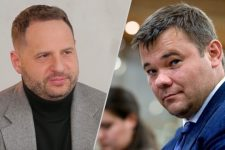 Увольнение Богдана и вода в Крым: что обсуждали блогеры в течение недели