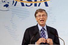 Білл Гейтс назвав спосіб допомоги для бідних країн у боротьбі зі зміною клімату