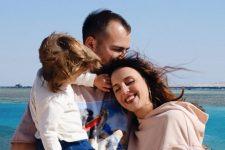 Джамала беременна вторым ребенком