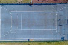 ЧС з міні-футболу 2021: як проходить підготовка та чи приїдуть росіяни