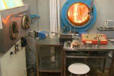 Киевскому ядерному реактору 60 лет – как работает и что производит