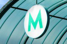 4G-зв'язок на перших станціях метро Києва запрацює уже навесні – КМДА