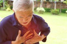 Інсульт помолодшав: симптоми та де надають допомогу