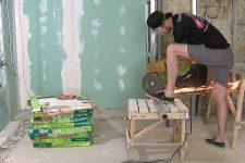 [:ua]Скільки коштує ремонт у квартирі та як зекономити[:ru]Сколько стоит ремонт в квартире и как сэкономить[:]