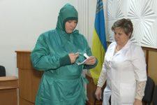 Брак фінансування та оснащення: готовність регіонів України до спалаху коронавірусу