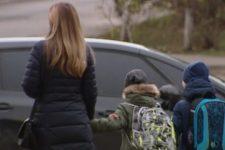 Няня за 1500 грн за день чи відпустка: з ким залишити дитину під час карантину