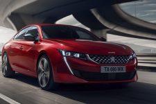 Надежность и доступная цена. В Украине назвали лучшие авто 2020 года