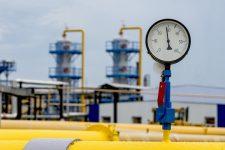 Гончарук: Україна в лютому виставить на аукціони 12 нафтогазових ділянок