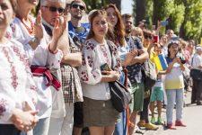Электронную перепись населения проводили волонтеры – Кабмин