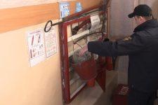 На Миколаївщині школа просить батьків купити вогнегасники і респіратори