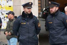 Сюрприз для Украины: как началась Мюнхенская конференция по безопасности