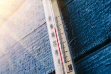 Изменение климата может принести пользу Украине – метеоролог