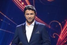 Пташиний грип та пісня про Путіна: найкращі жарти Притули на відборі на Євробачення