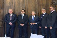 Катастрофа МАУ: п'ять країн вимагають справедливої компенсації від Ірану