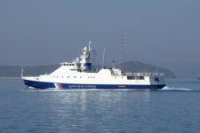 """""""Суд"""" у Криму заарештував чотирьох українських рибалок"""