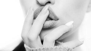 """Оральный секс повышает уровень заболеваемости раком – 5 """"звоночков"""""""