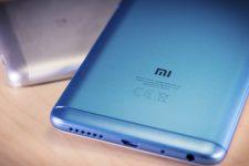 Компания Xiaomi усовершенствует модели Xiaomi Mi 10 и Mi 10 Pro