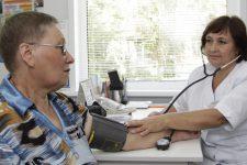 Страхова медицина в Україні може запрацювати з 2023 – Радуцький