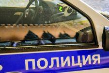 У Москві чоловік з ножем напав на прихожан у церкві – є поранені