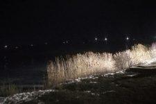 У Лозовій троє школярів провалилися під лід – двоє з них загинули