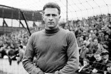 Помер екс-голкіпер МЮ Гаррі Грегг, який став героєм мюнхенської авіакатастрофи