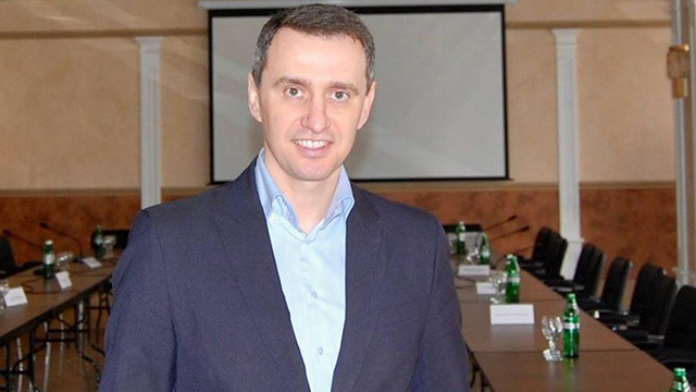 Евакуйованих з Китаю українців розмістять в номерах з ТБ та Wi-Fi – Віктор Ляшко