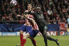 [:ua]Ліверпуль зазнав фіаско у Мадриді від Атлетіко[:ru]Ливерпуль потерпел фиаско в Мадриде от Атлетико[:]