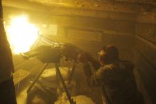 Накривають, як у 2015: бойовики обстріляли житловий масив у Новотошківському