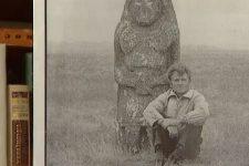 Исследователь скифской древности и археолог: история легендарного Бориса Мозолевского