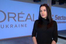 Компанія L'Oréal Україна розпочала проект  підтримки українських стартапів