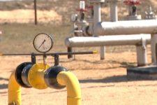 Старые месторождения истощены: какие шансы найти в Украине новые залежи газа