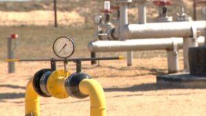 Старі родовища виснажені: які шанси знайти в Україні нові поклади газу