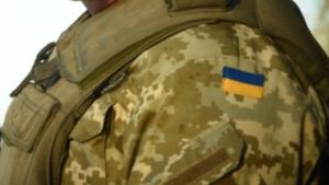 Забив до смерті солдата – у Донецькій області судитимуть командира підрозділу