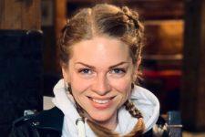 Яна Глущенко рассказала о пластических операциях и сколько весит