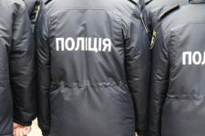Эвакуированных из Китая возьмут в двойное кольцо охраны – МВД
