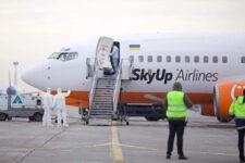 Эвакуированные из Уханя пройдут погранконтроль у трапа самолета – Гончарук
