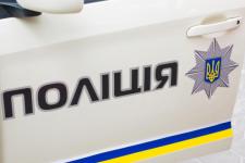 Эвакуация украинцев в Новые Санжары: на трассе Полтава-Александрия ограничили движение