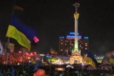 Революция Достоинства: хронология самого кровавого дня, 20 февраля 2014